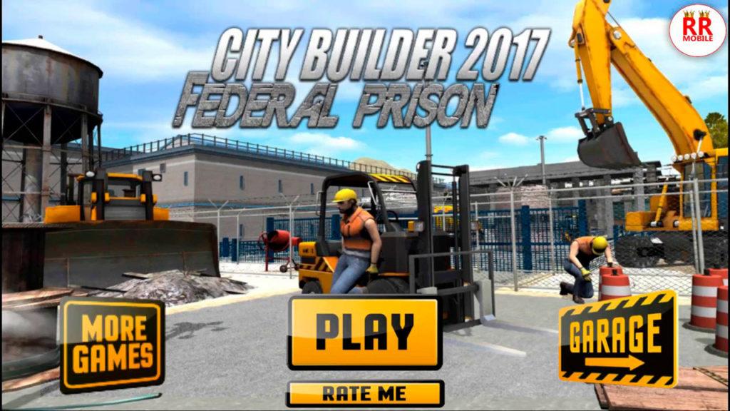 CityBuilder17FederalPrison