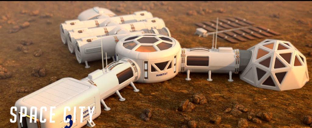 SpaceCityConstructionSim