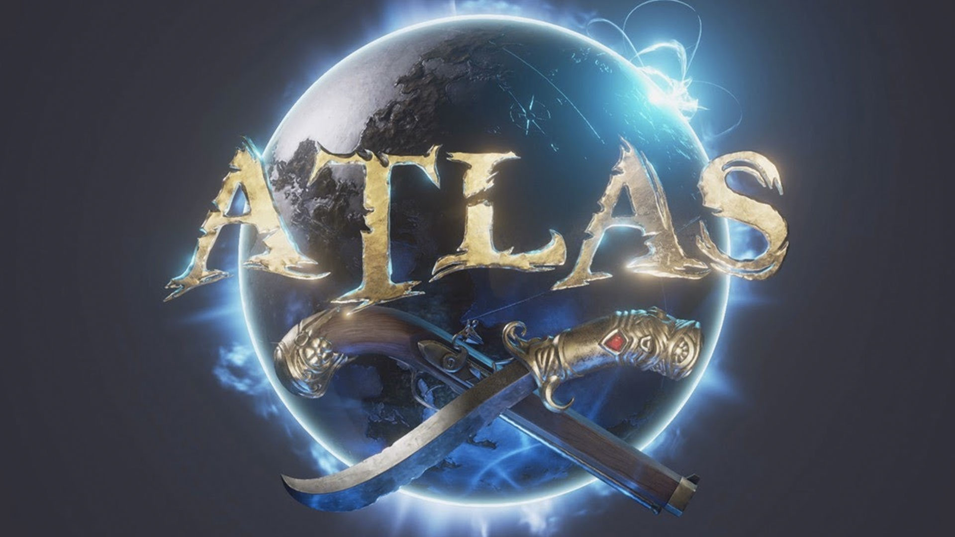 Atlas-game