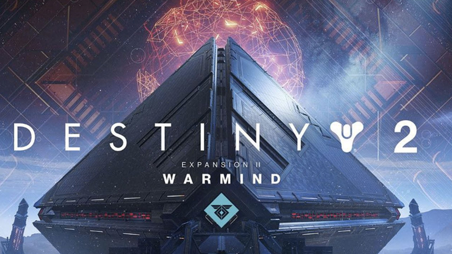 https://thumbor.forbes.com/thumbor/1280x868/https%3A%2F%2Fblogs-images.forbes.com%2Finsertcoin%2Ffiles%2F2018%2F04%2Fdestiny-warmind-new.jpg