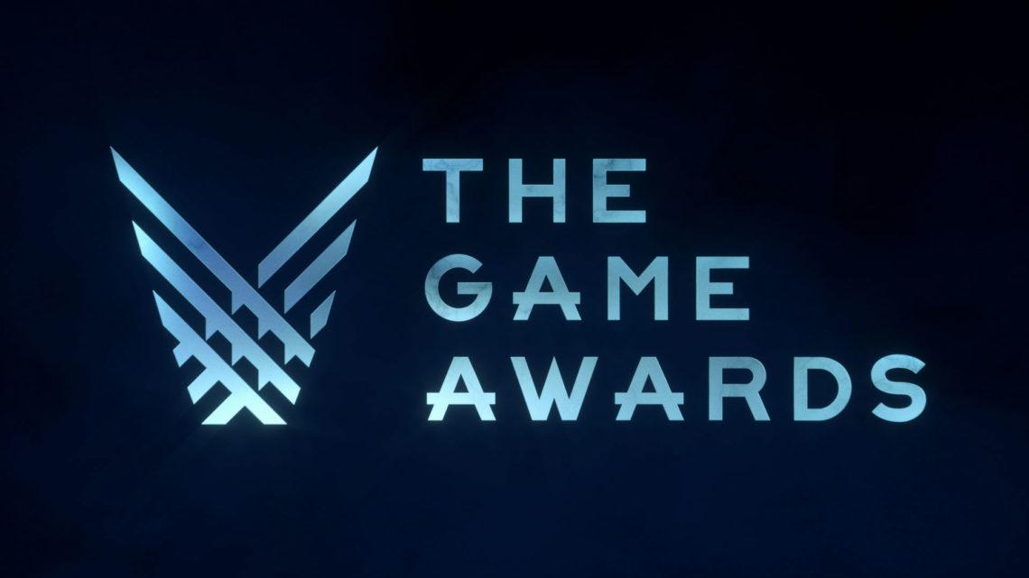 Выставка The Game Awards 2018 — 10 главных анасов