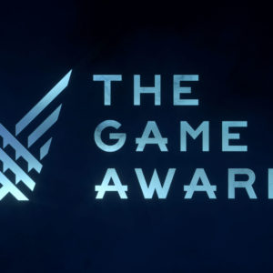 Выставка The Game Awards 2018 - 10 главных анонсов