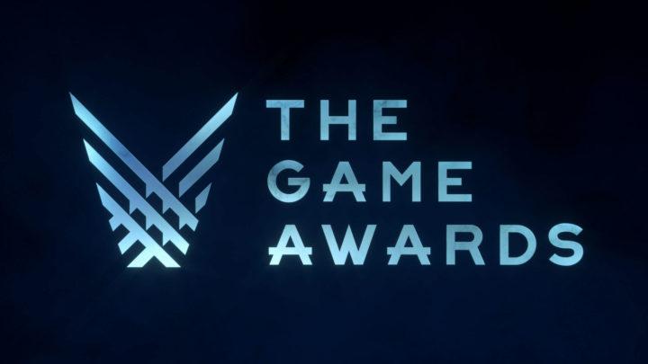 Выставка The Game Awards 2018 – 10 главных анасов