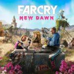 Обзор Far Cry New Dawn - дата выходы, системные требования, сюжет