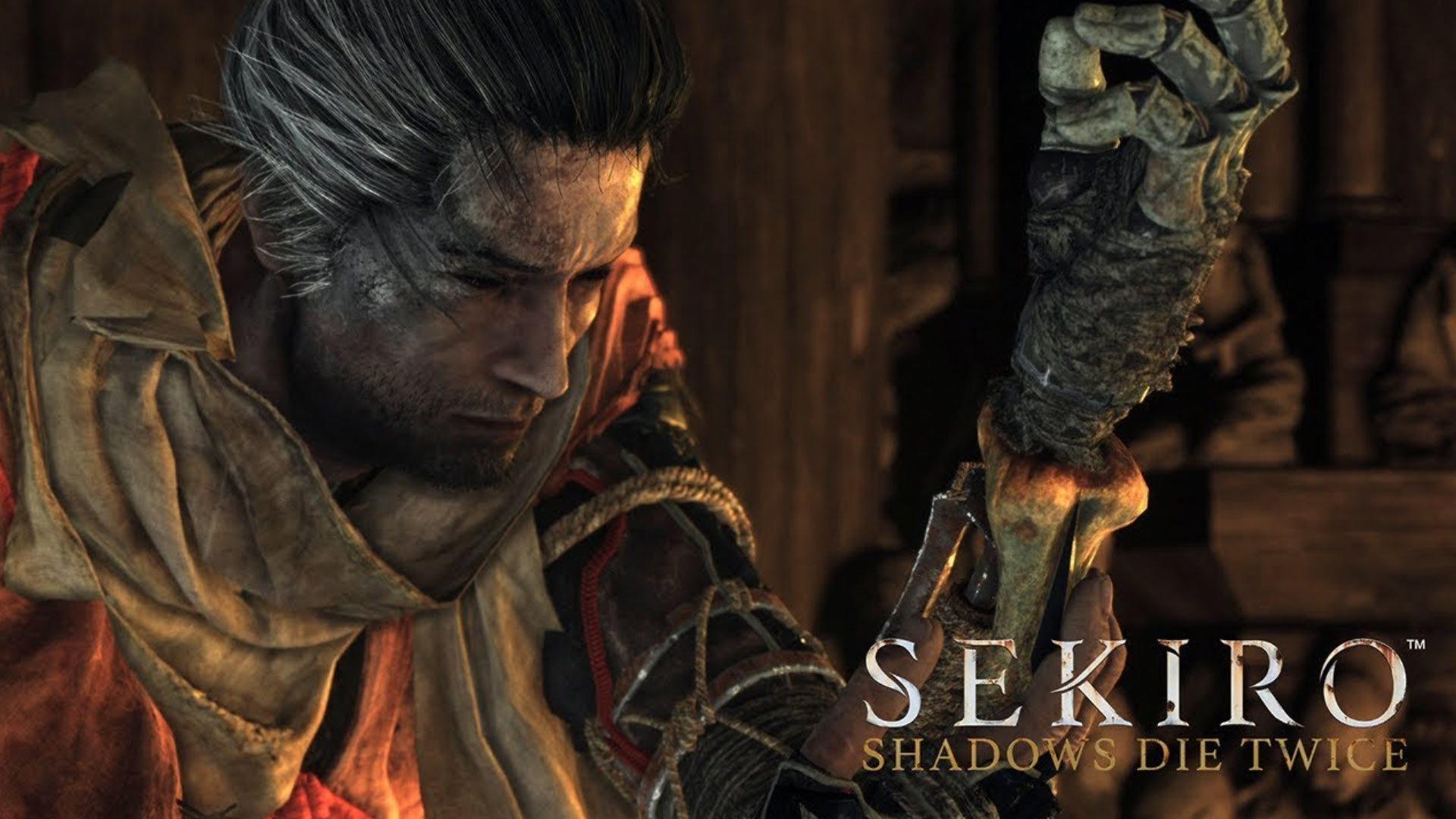Sekiro:ShadowsDieTwice