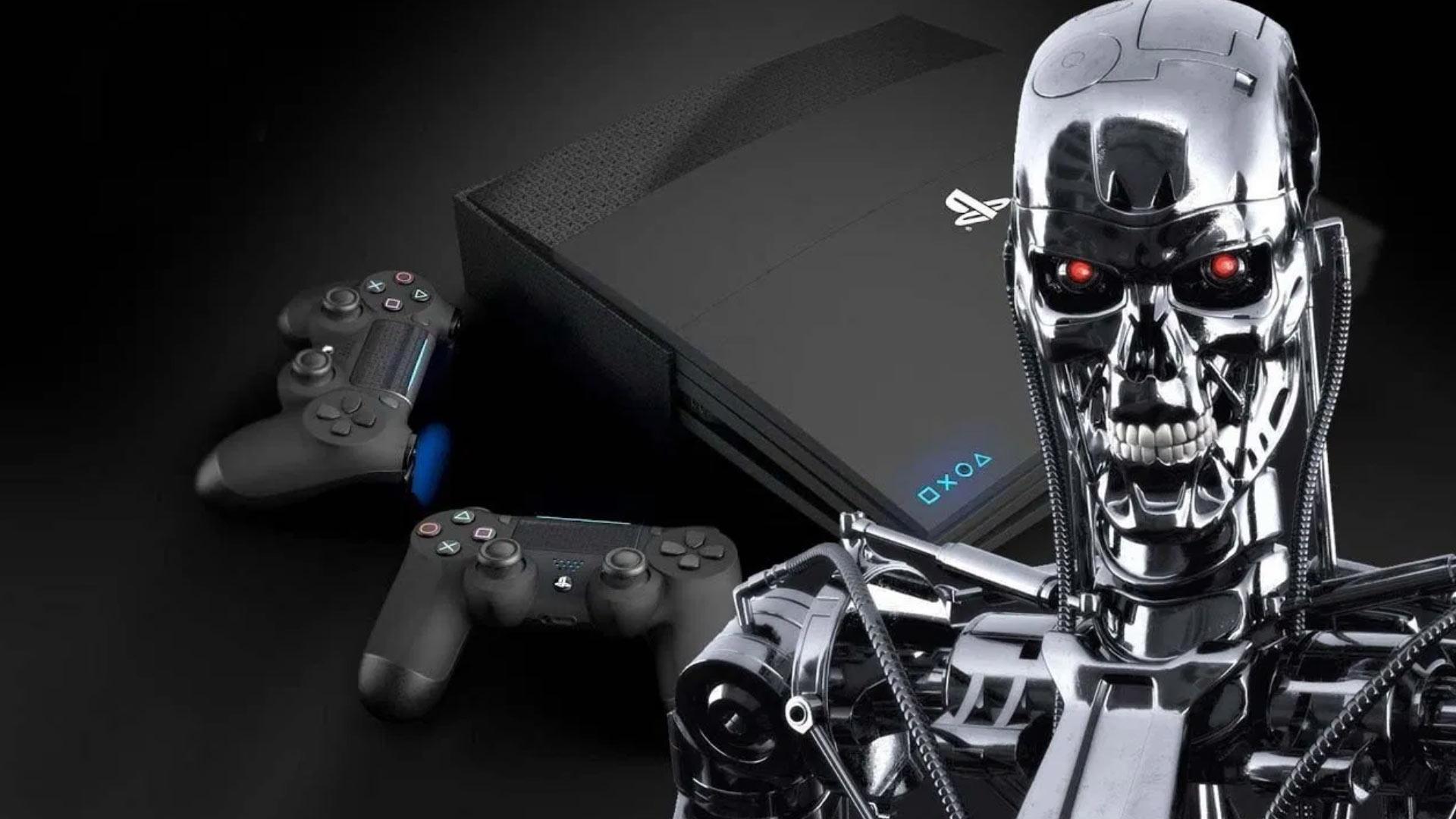 PlayStation 5 будет стоить от $450 до $500