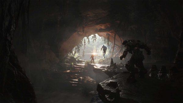 Вы можете выйти из экспедиции в любое время с экрана карты