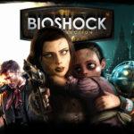8 удивительных фактов BioShock, которые вы никогда не знали