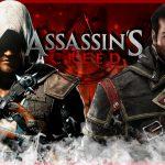 Тамплиеры и Ассасины | Полная история и связь Assassin's Creed Origins и Odyssey