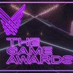 Самые важные анонсы на The Game Awards 2019