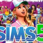 Дата выхода Симс 5 - слухи и вся правда о выходе The Sims 5