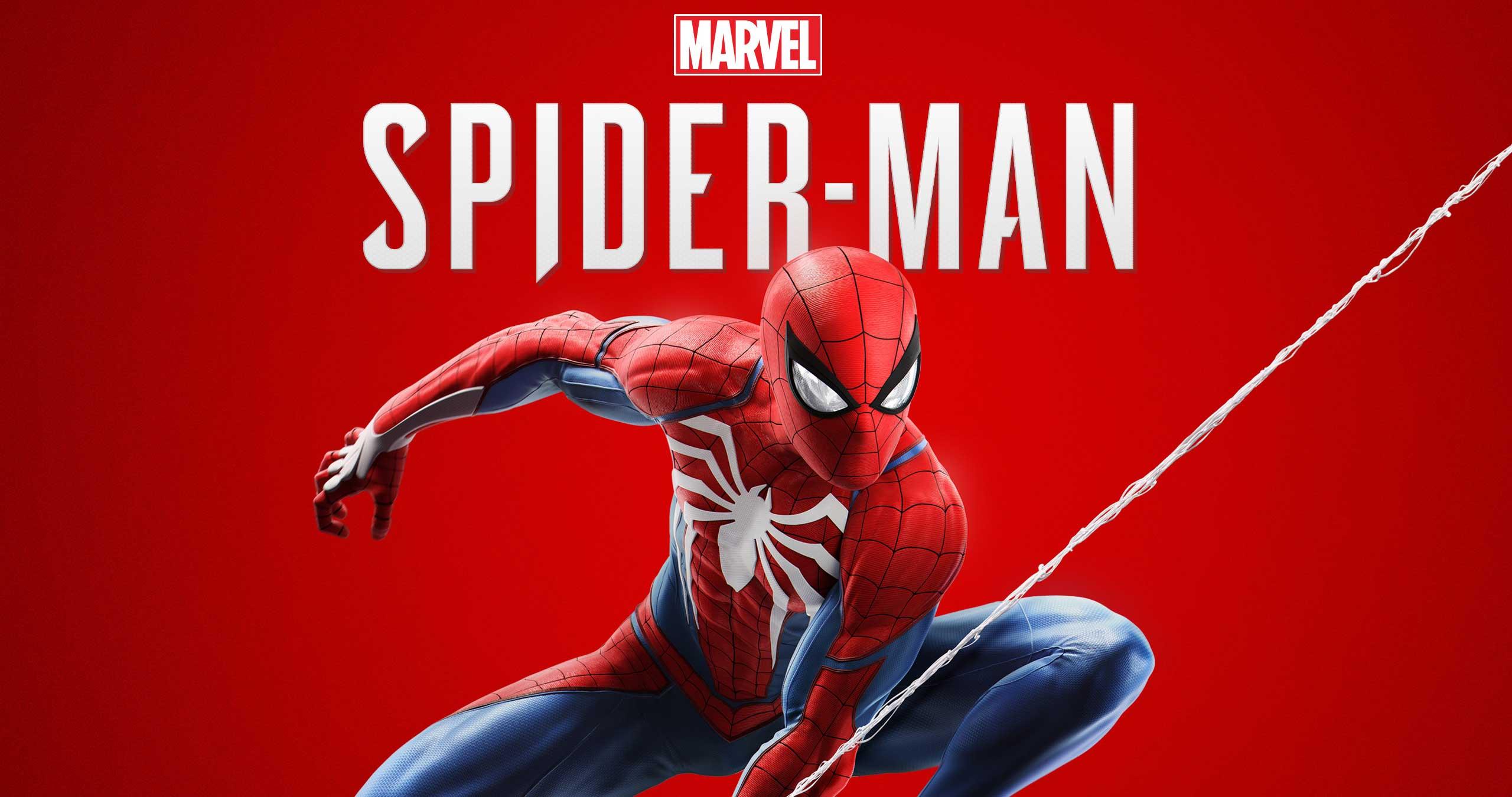 Человек-паук PS5: все, что мы знаем о возможном продолжении