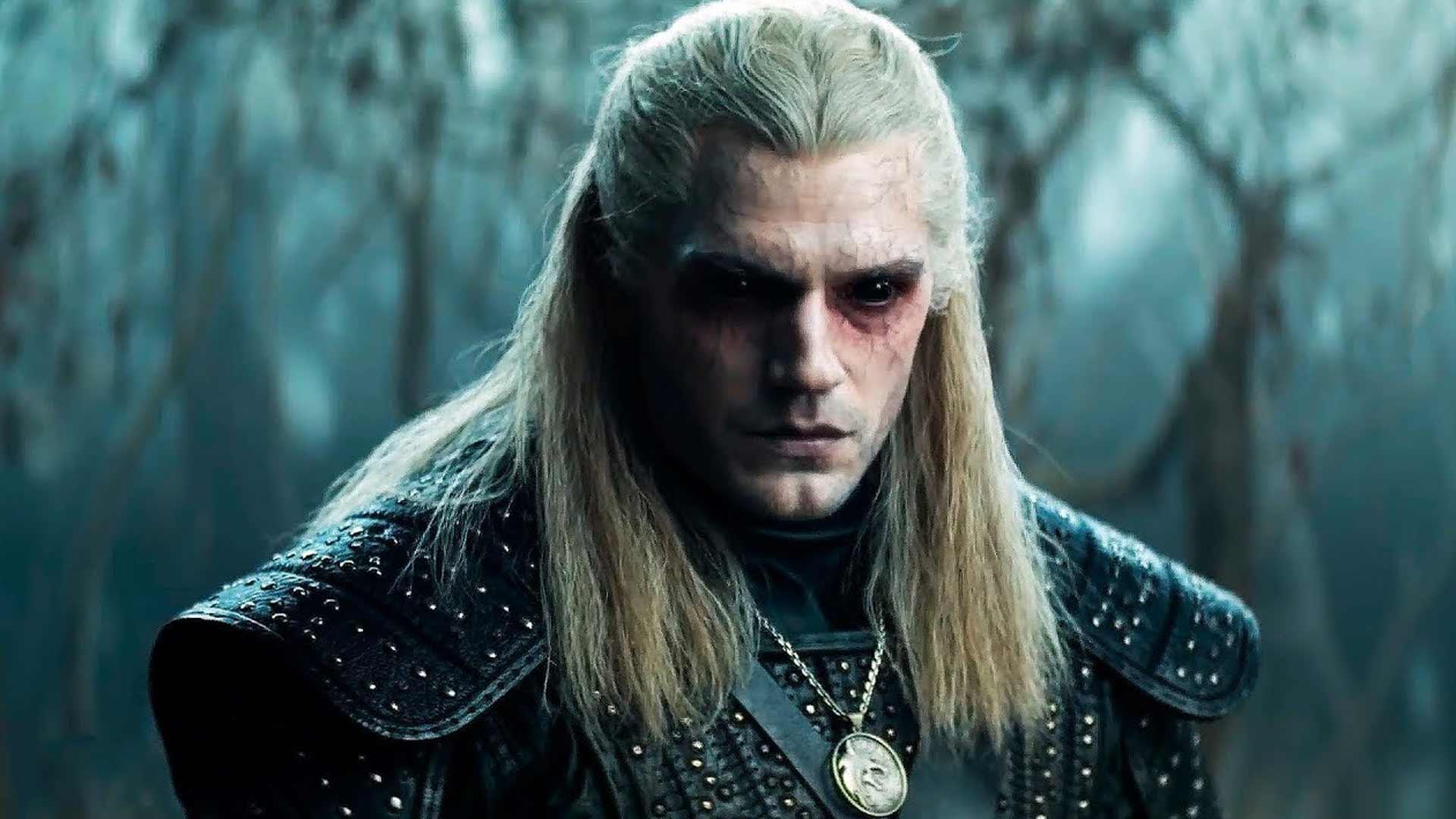 В 2-м сезоне «Ведьмак» подтверждены новые персонажи на следующий год, включая Весемира