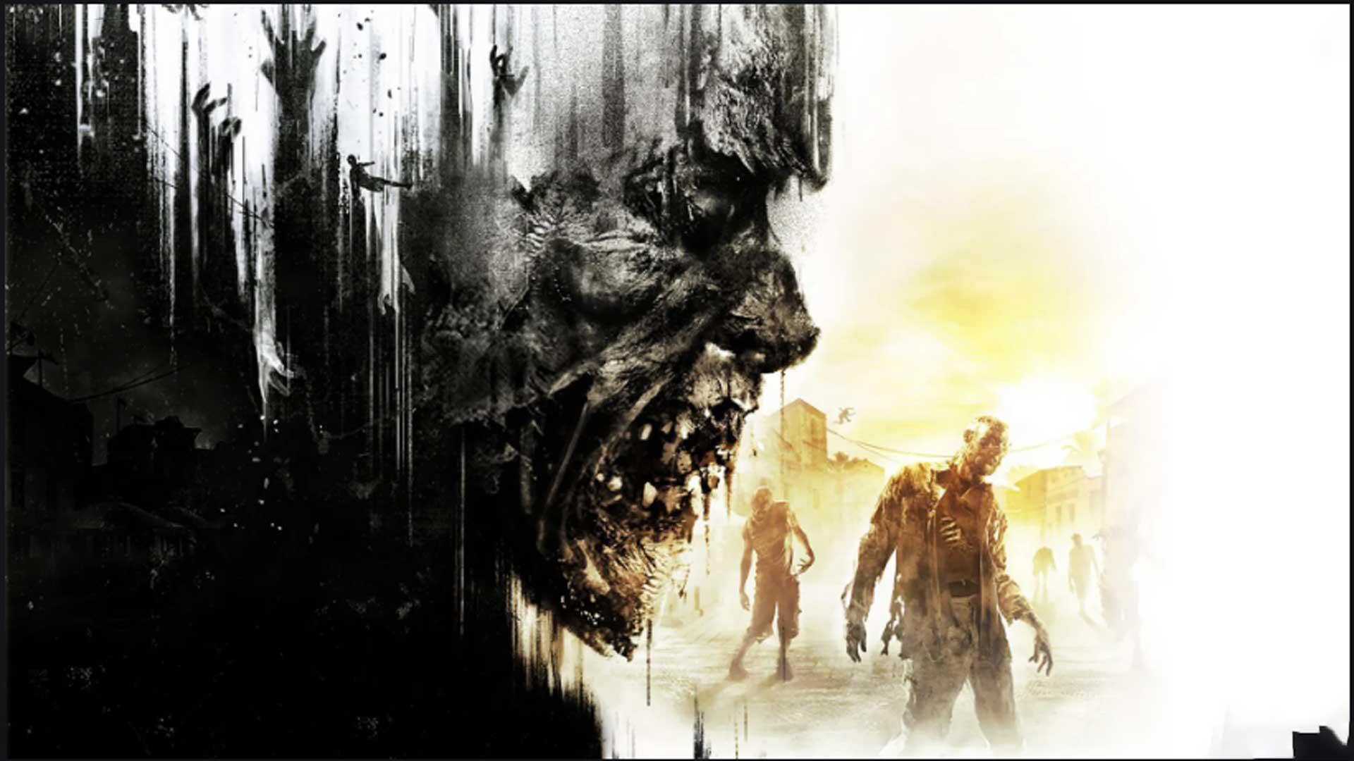 vidi-zombi