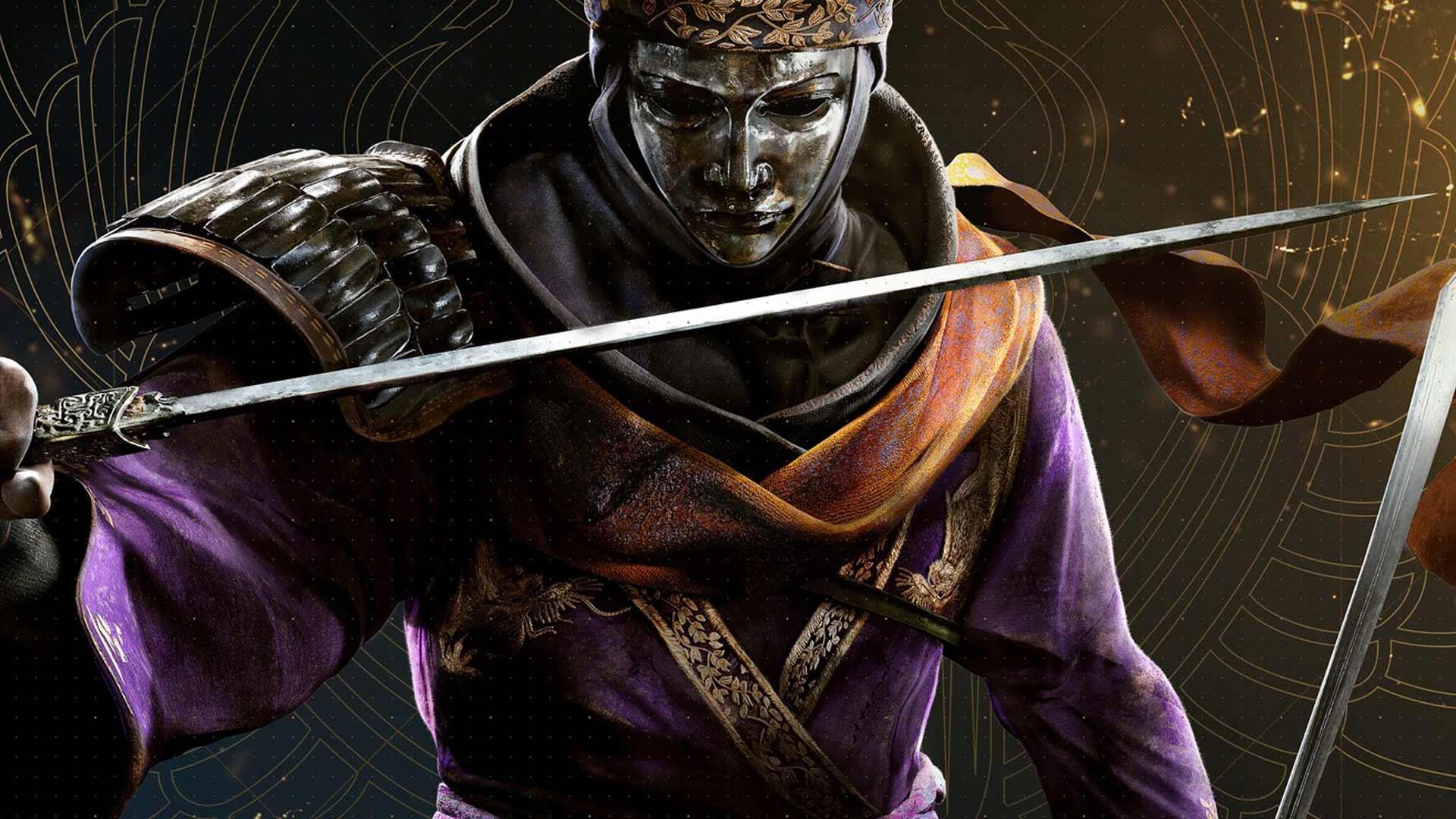 Assassin's Creed Origins - формирование Братства