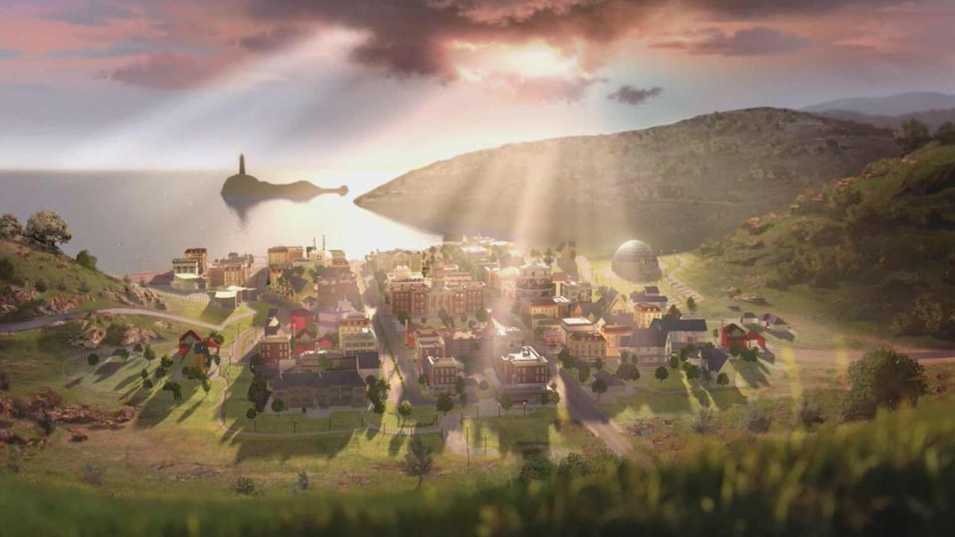 Чего следует избегать в Sims 5?