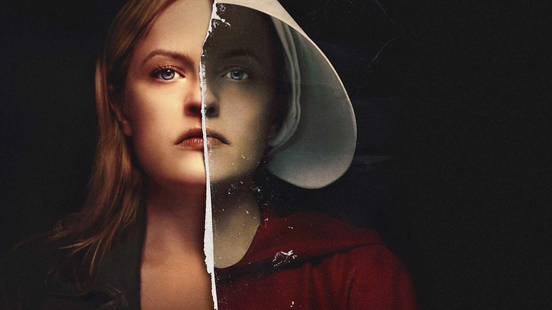 4-й сезон Рассказ служанки перенесут на 2021 год