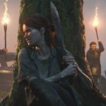 The Last Of Us 2 - Худшая игра года?