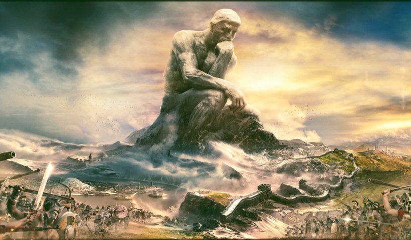 За кого играть новичку в Civilization 6?