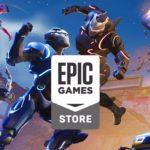 Epic Games - а где же Conan Exiles?