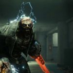 Killing Floor 2 - новая бесплатная игра от Epic Games Store