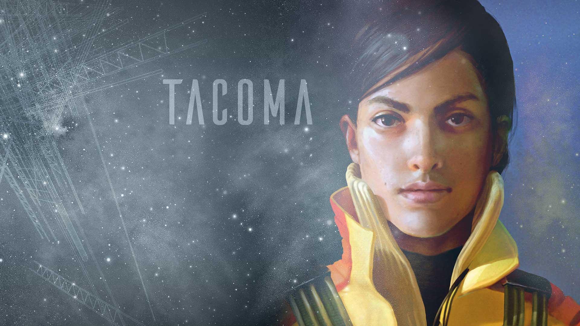 Тахома