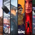 Список игр на PlayStation 5 Часть 1