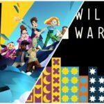 Лови бесплатные игры на этой неделе от Epic Games