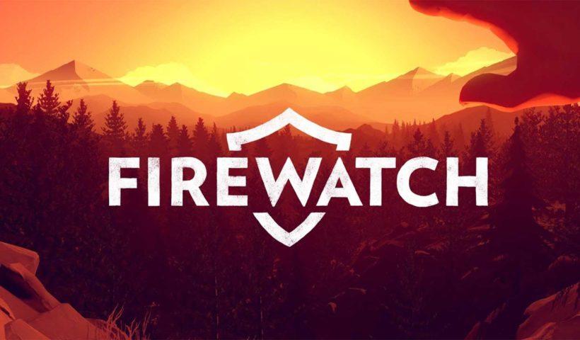 Фильму по игре Firewatch быть! Фанаты ликуют