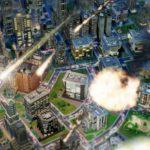 Руководство для начинающих по игре SimCity