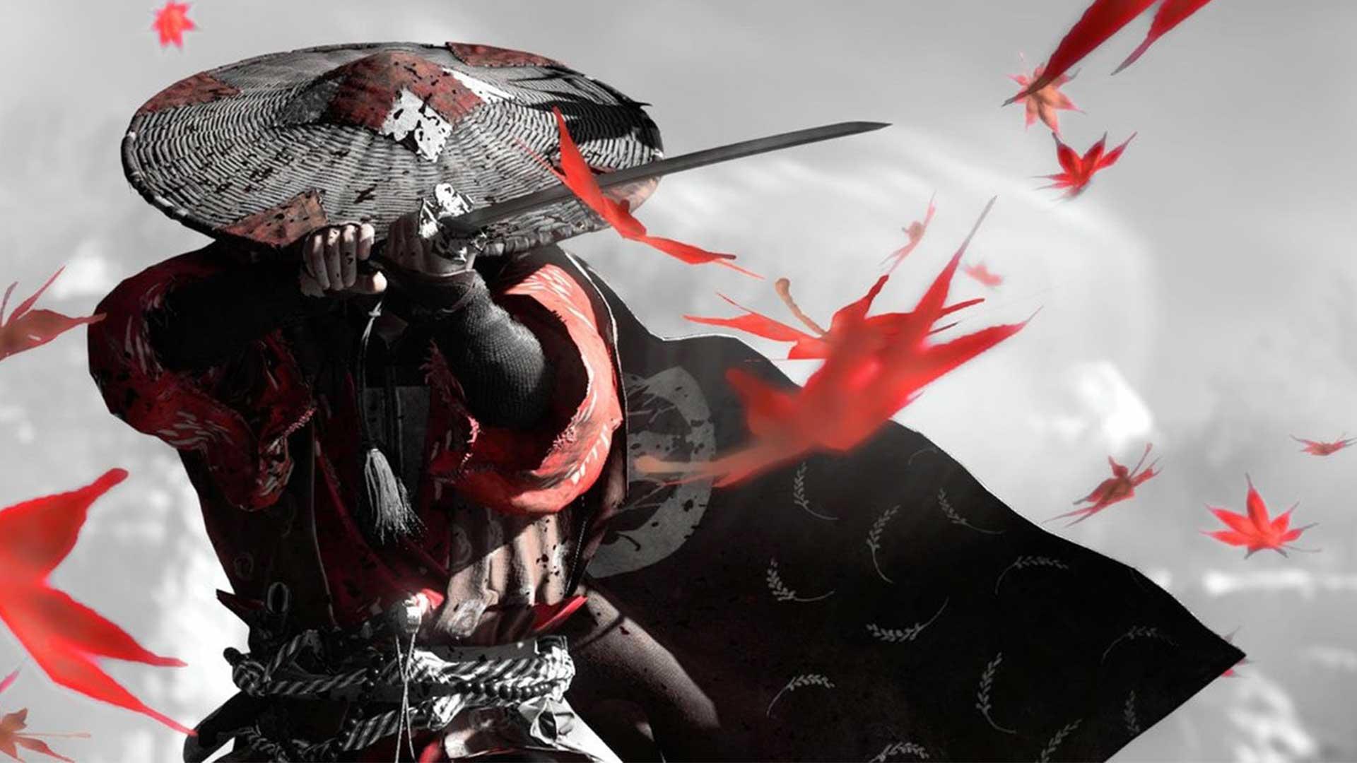 Боевой гайд Ghost Of Tsushima: 8 продвинутых советов для мастера-самурая