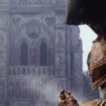 Руководство по загадке Нострадамуса в игре Assassin's Creed Unity (Сатурн)