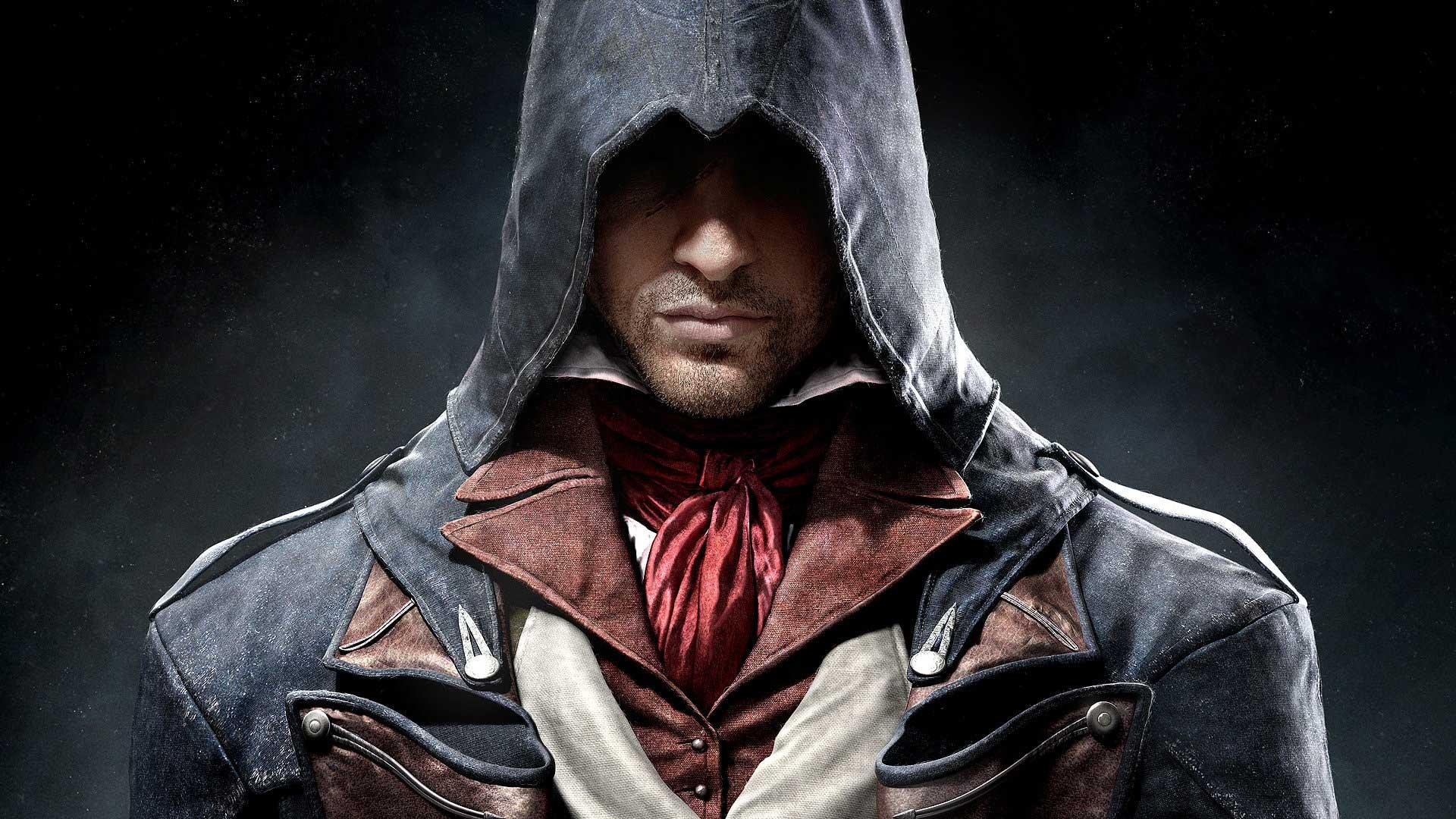 Руководство по загадке Нострадамуса в игре Assassin's Creed Unity (Финал)