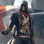 Руководство по загадке Нострадамуса в игре Assassin's Creed Unity (Юпитер)