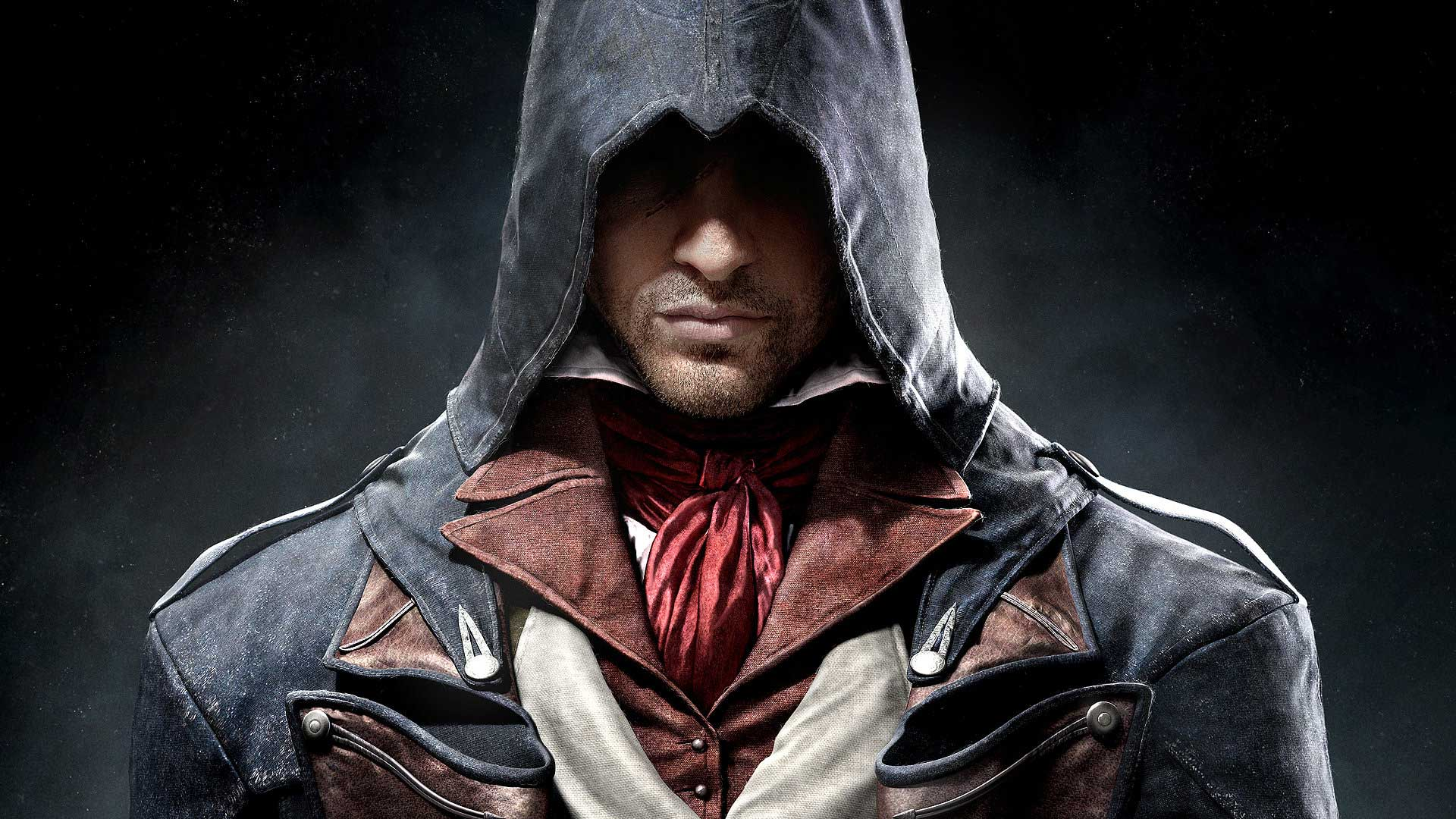 Руководство по загадке Нострадамуса в игре Assassin's Creed Unity (Овен)
