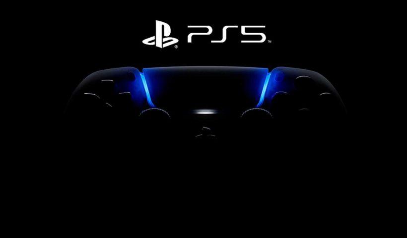 Sony подтвердило, что перенос сохранений с PS4 на PlayStation 5 будет!