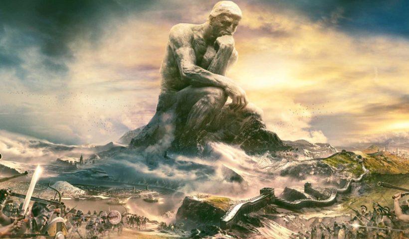 Религиозная победа в Civilization VI