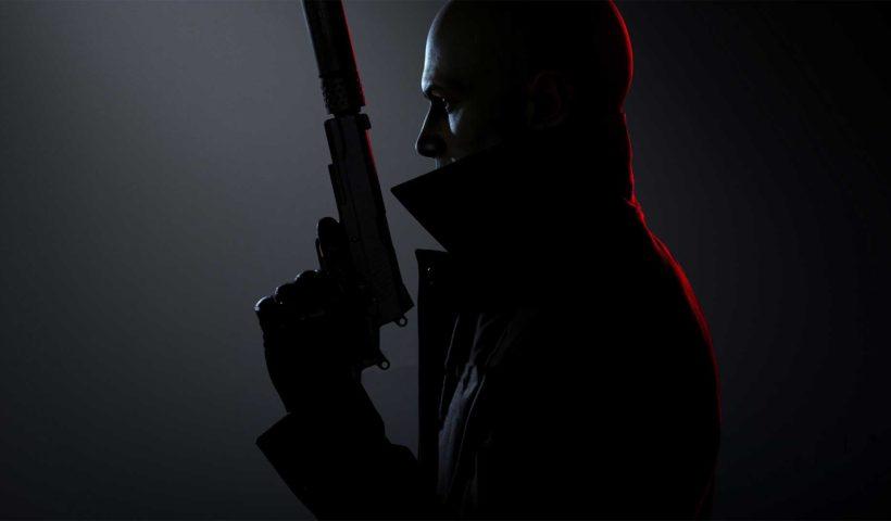 Hitman: 10 удивительных фактов, которые вы не знали об агенте 47