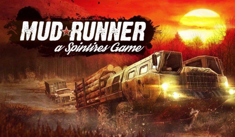 Бесплатная игра в магазине Epic Games