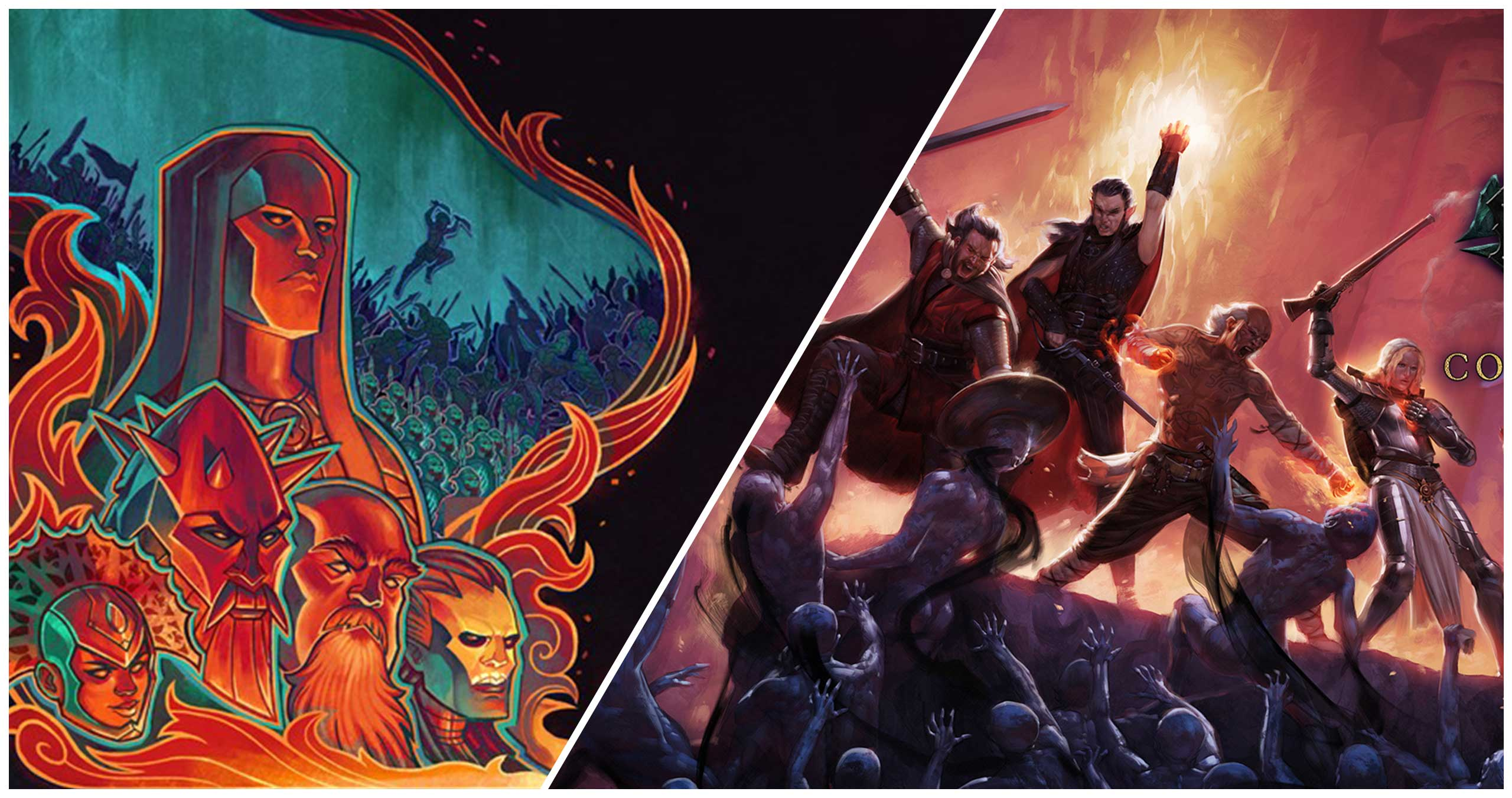 Epic Games Store подарит, целых 15 игр!