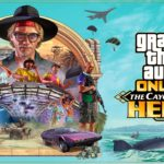 Grand Theft Auto Online, получит больше индивидуального контента