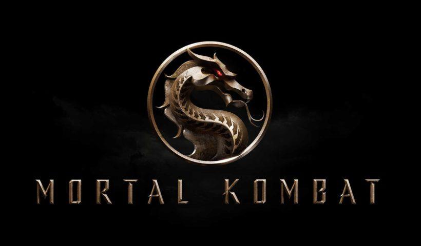 Новый Mortal Kombat запланирован на 16 апреля 2021 года