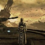 9 скрытых деталей, которые вы пропустили в Star Wars: The Force Unleashed