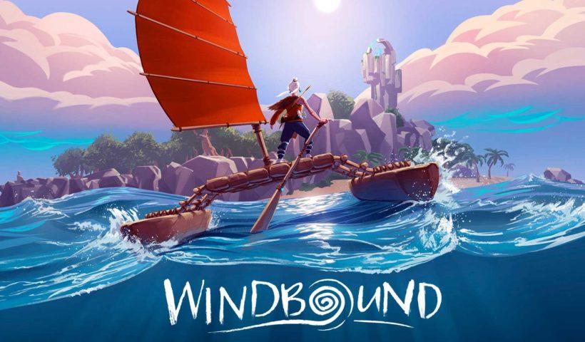 Советы и хитрости для Windbound