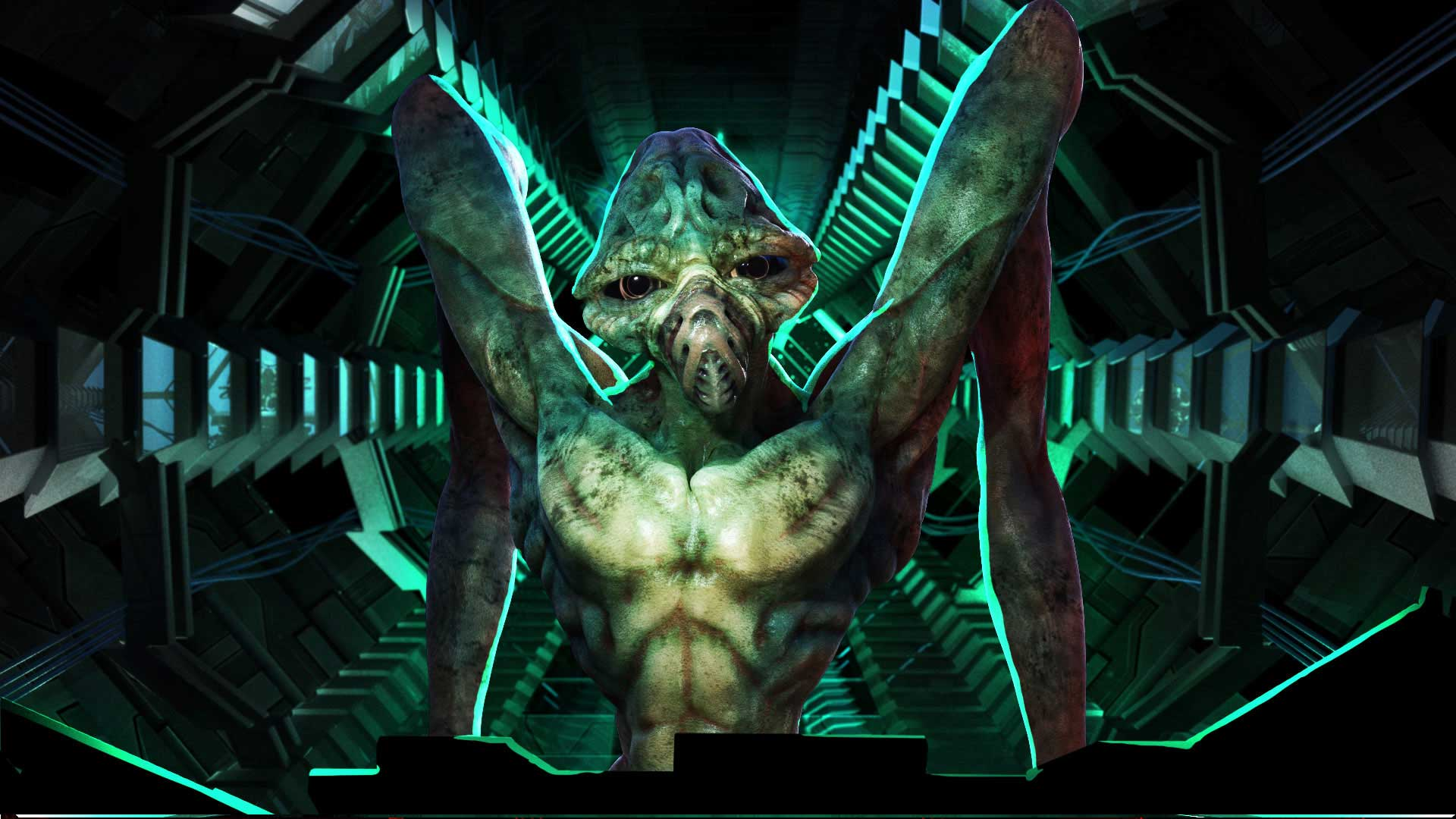 Galactic Civilizations 3 - Бесплатно в магазине Epic Games