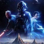Star Wars Battlefront 2: Celebration Edition бесплатно!