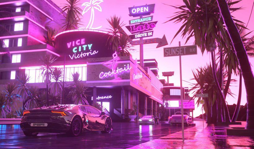 Grand Theft Auto 6, новые фишки и рекомендации фанатов