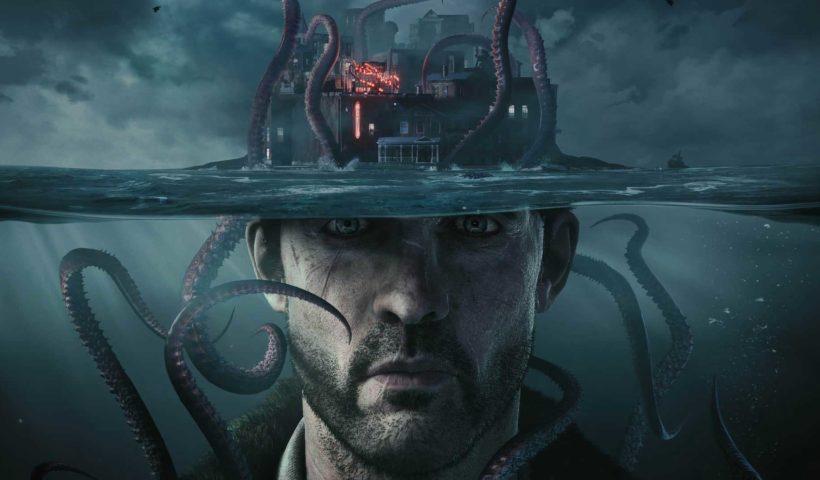 Разработчик Sinking City призывает фанатов не покупать Steam-версию игры