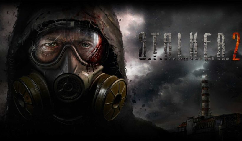 S.T.A.L.K.E.R. 2. Все новости сиквела постапокалиптического шутера