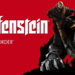 Гайд по игре Wolfenstein: The New Order - глава 1